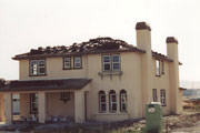 #3 Dynasty - GreenBrier Homes - Livermore, CA.