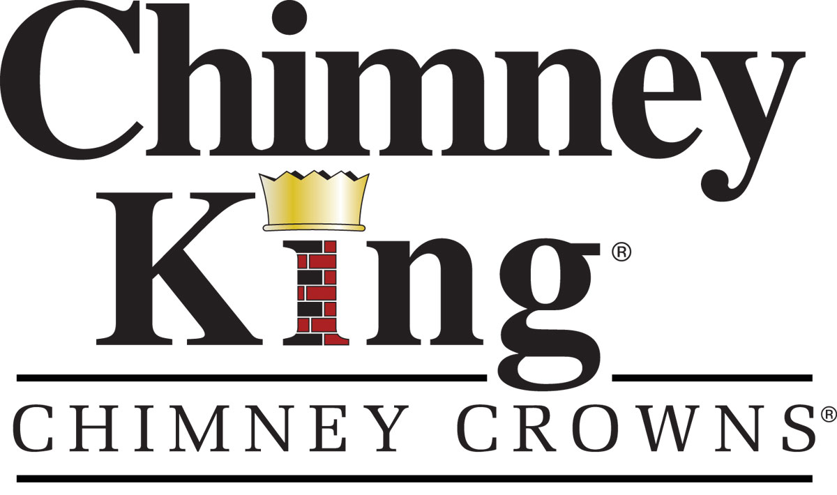 Chimney King Custom Shrouds About Us